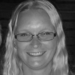 Mindy Olson