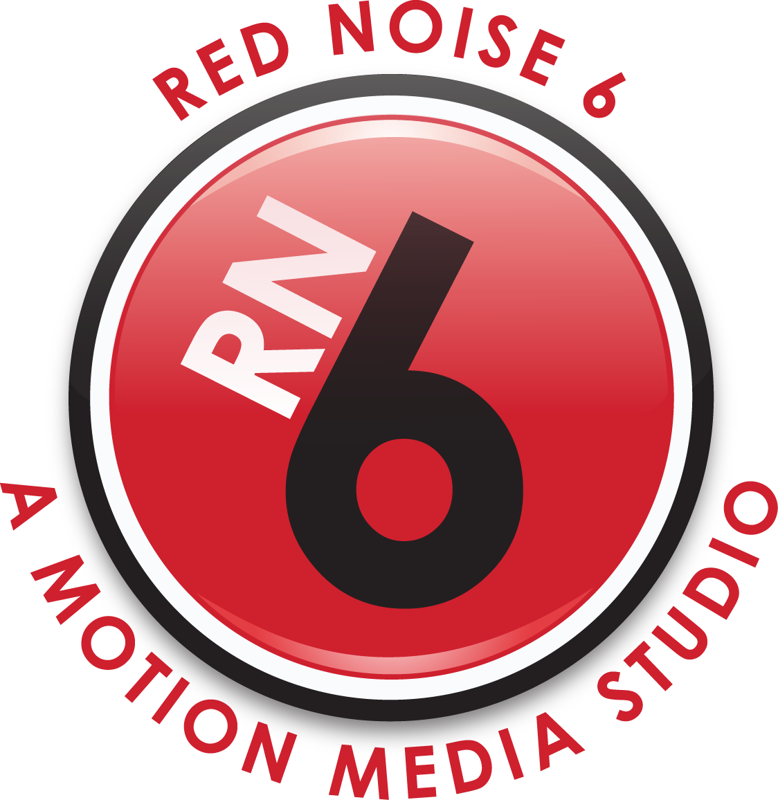 Red Noise 6