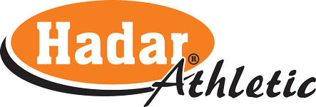 Hadar Athletic