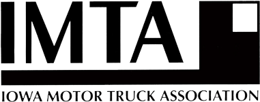 Iowa Motor Truck Association