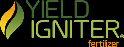 Yield Igniter