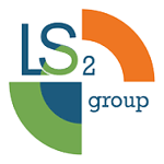 LS2 Group